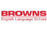 BROWNS English Language School (Gold Coast)