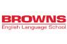 BROWNS English Language School (Gold Coast)