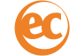 EC(Surfers Paradise)