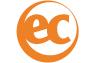 EC(Sydney)