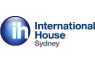 International House (Sydney-City)
