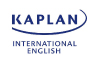 Kaplan International English(Brisbane)