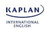 Kaplan International Languages (Brisbane)