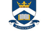 Kingsway Institute