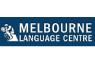 Melbourne Language Centre