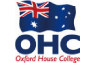 Oxford House College / Holmes College(Sydney)