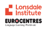 Lonsdale Institute/EUROCENTRES (Sydney)