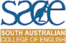 South Australian College of English(Adelaide)