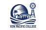 SPC Cairns / Sun Pacific College