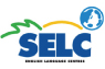 SELC English Language Centres