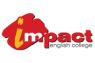 Impact English College(Brisbane)