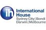 International House (Sydney-City)