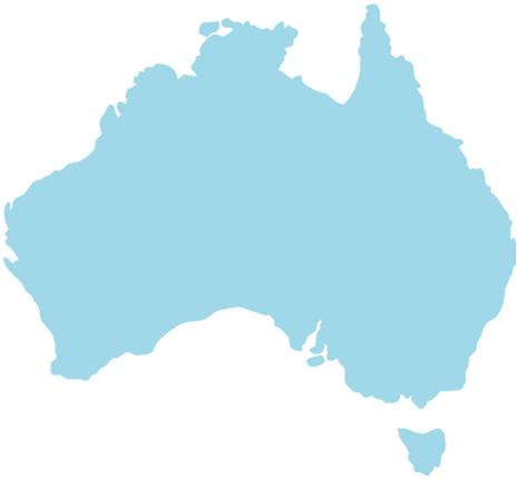 オーストラリアについて | オーストラリア留学エージェントYAC Agency