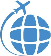 航空券サポート