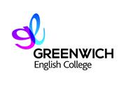 logo_greenwich