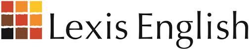 logo_lexis