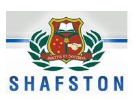logo_shafston