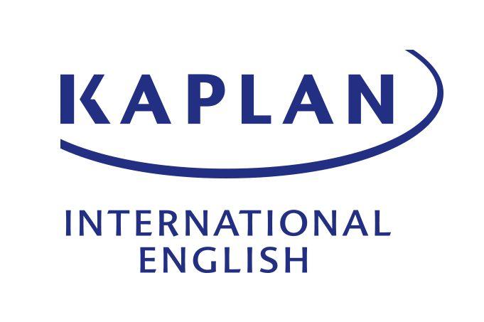 logo_kaplan