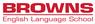 logo_browns