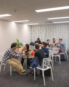SPC group presents - SPC Brisbane - Fullscreen Page (1)