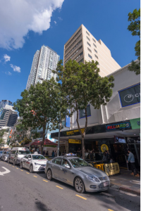 SPC group presents - SPC Brisbane - Fullscreen Page