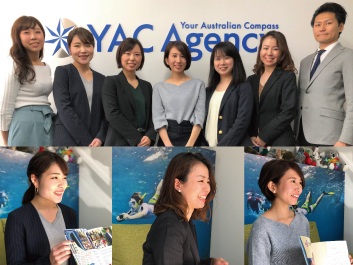 YACのサポート 353-265