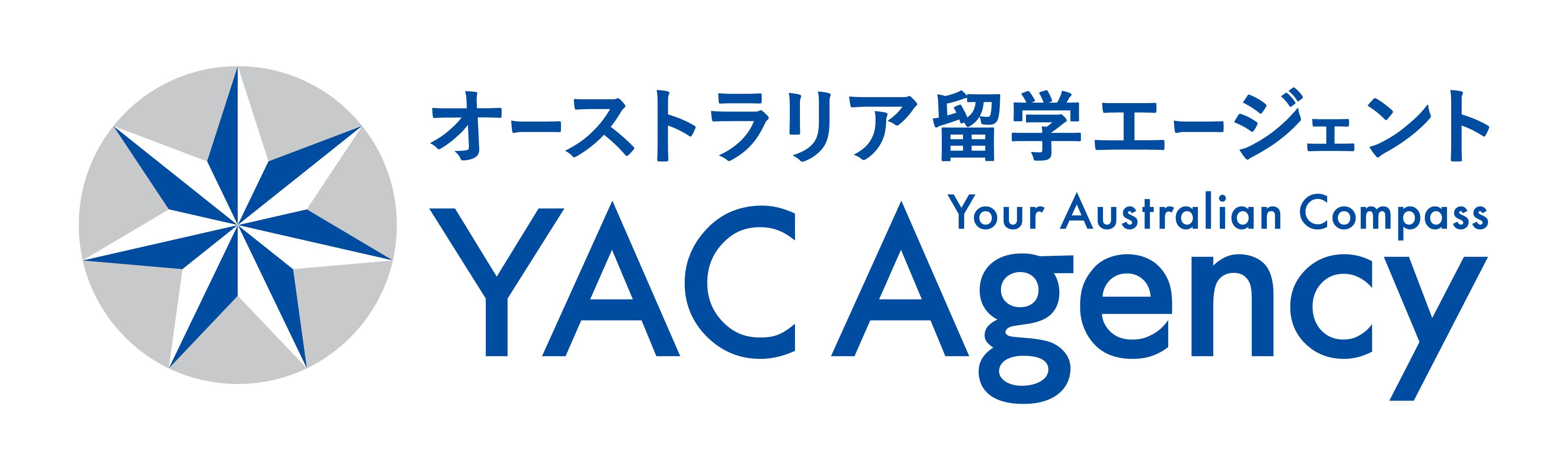 yac-logo_J-02