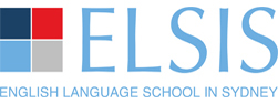 logo_ELSIS
