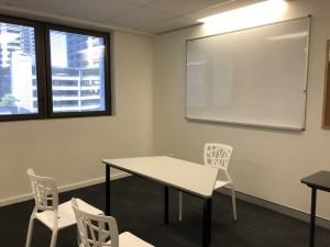 SPC Brisbane_180613_0031