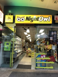 SPC Brisbane_180613_0045