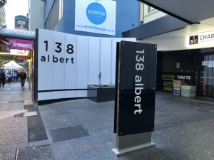 SPC Brisbane_180613_0048