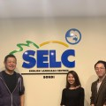 SELC 学校_190922_0002