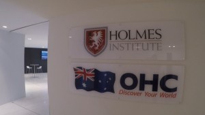 OHC House College (Cairns)